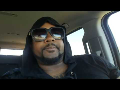 Nino Brown - How to make it in the music industry