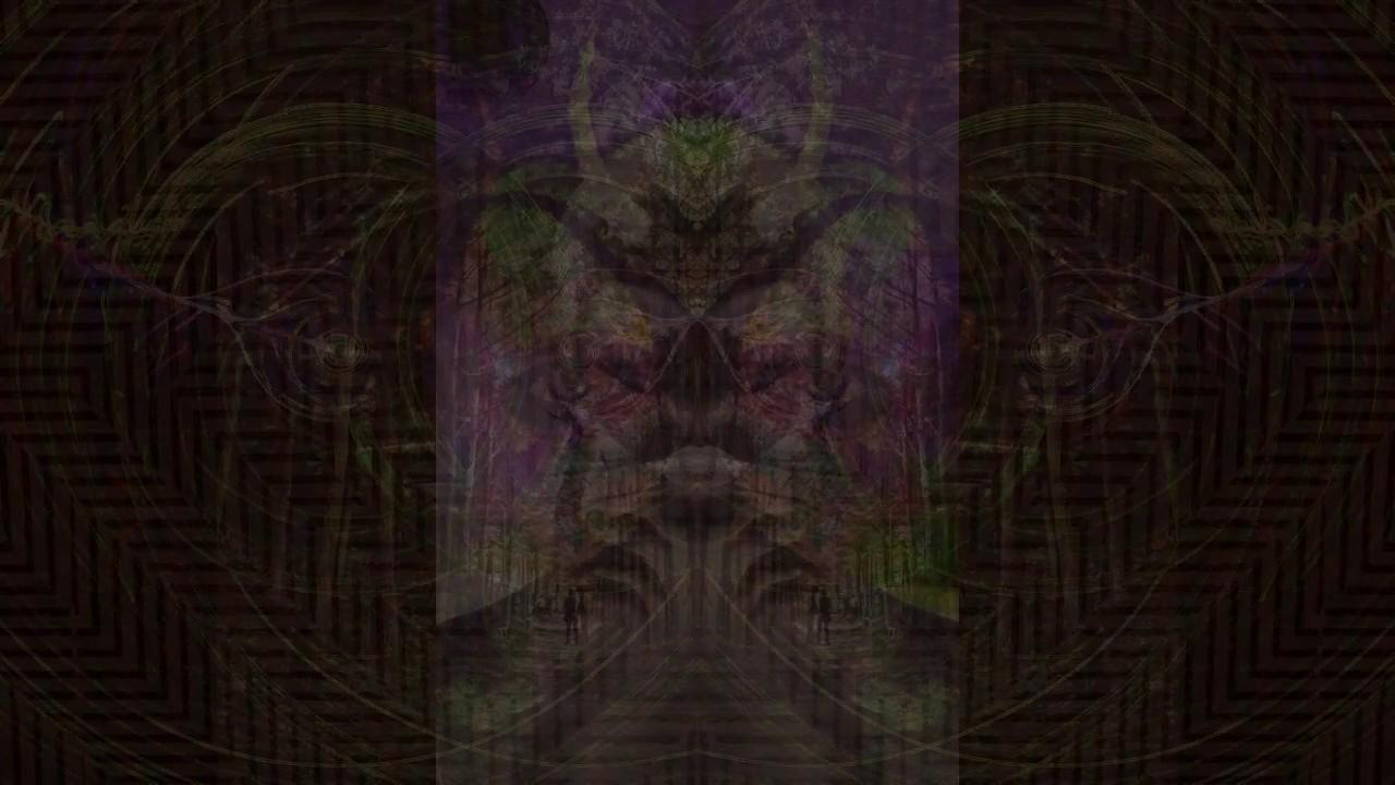 Reptiloid Succubus Incantation - Summon A Succubus - Binaural Music  Stimulation
