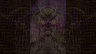 Reptiloid Succubus Incantation - Summon A Succubus - Binaural …