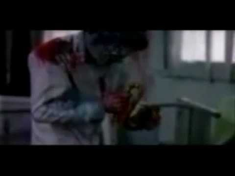 Day of the dead 2 Contagium 2005 Trailer