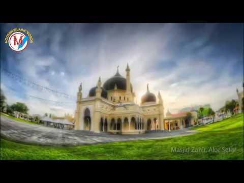 maula_ya_salli_wa_sallim_full_urdu_islamic_new_song_2019