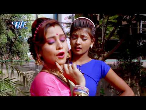 भतार माना कईले बा - Bhatar Mana Kaile Ba - Saiya Mange Lagale - Ranjeet Singh - Bhojpuri Songs 2017