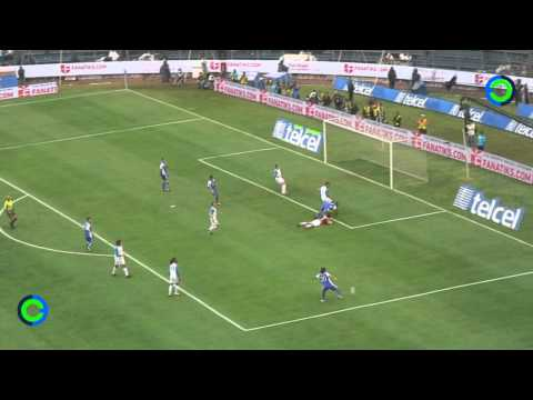 Messi and friends, ciudad de México. Resumen, goles, highlights HD