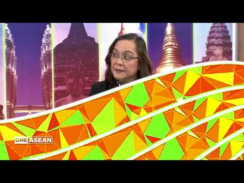 ONE ASEAN | MSMEs