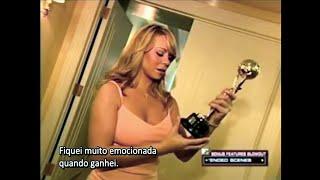 Mariah Carey MTV CRIBS | Best Episode 2002 (Legenda em Português) ᴴᴰ