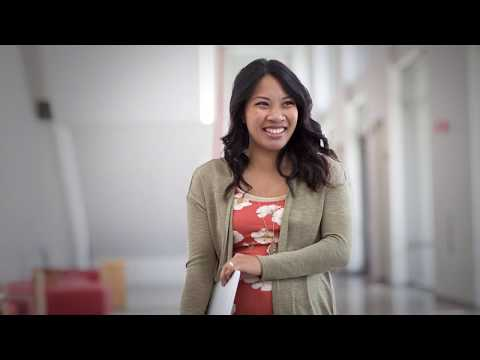 Samantha Diaz, psychology | Oregon State Ecampus