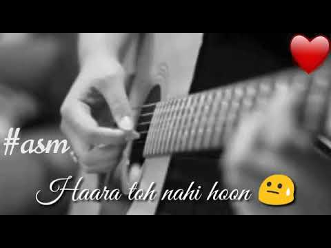 Sajjad Ali   Sahil pe khare ho lyrics   WhatsApp Status