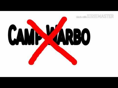 Camp Bisoet #008 (Jaman Edan)