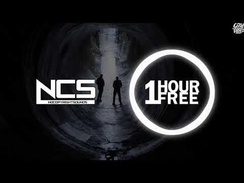 NIVIRO - Diamond [NCS 1 HOUR]