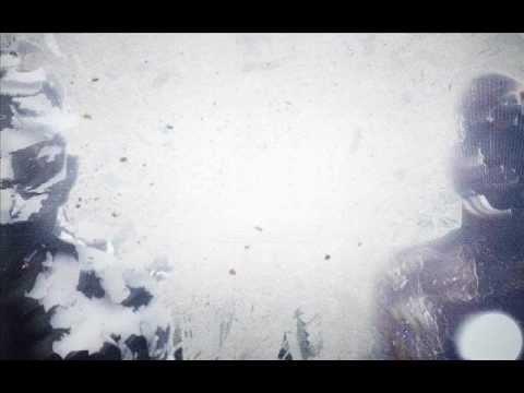 In My Remains Karaoke (Linkin Park)