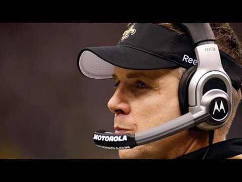 Get Coached: Sean Payton (Full Episode)