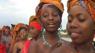 Gambar cover Tuendeleze nchi yettu by Mabera Girls High School