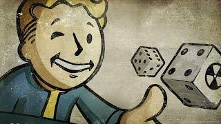 Fallout 4 Прохождение 13 Долгожданная месть