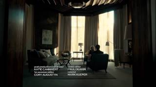 "Hannibal 1x07 Promo : | ""Sorbet"" 