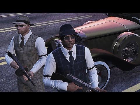 NAJLUDJE MISIJE IKADA ! Grand Theft Auto V - Lude Misije W/Cale