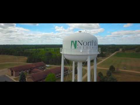 T? v?n h?c b?ng| Northland Scholars Academy|Nam Anh Scholarships