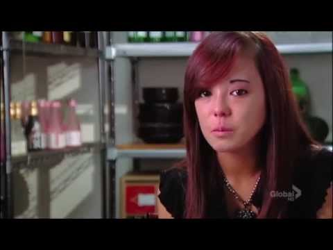 Kitchen Nightmares S03E13 Sushi Ko Part1  YouTube