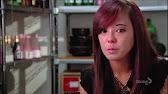 Kitchen Nightmares US S06E01 - La Galleria 33 Part 1/2 - YouTube