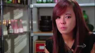 Kitchen Nightmares S03E13  Sushi Ko Part1