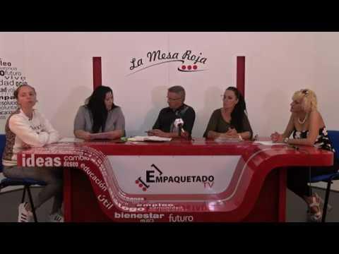 Visocán asfixia a 187 familias en La Laguna