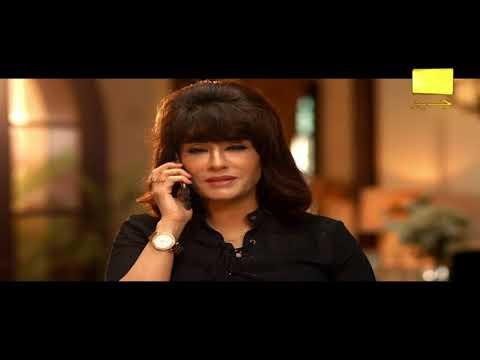 Khalish - Episode 3-4 - Har Pal Geo