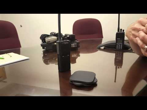 Tim Baldwin: Lancaster County's new 911 radio syst