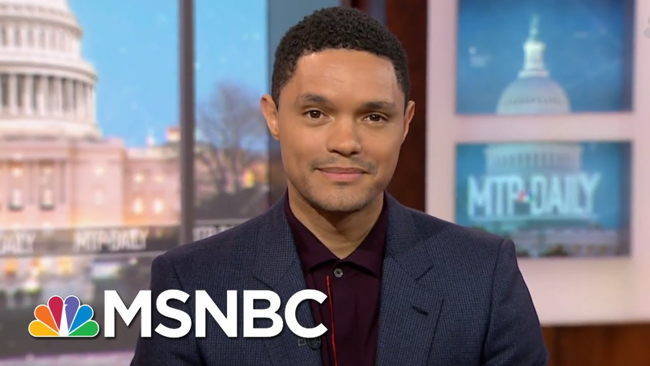trevor-noah-the-best-comedy-is-informed-by-the-truth-mtp-daily-msnbc