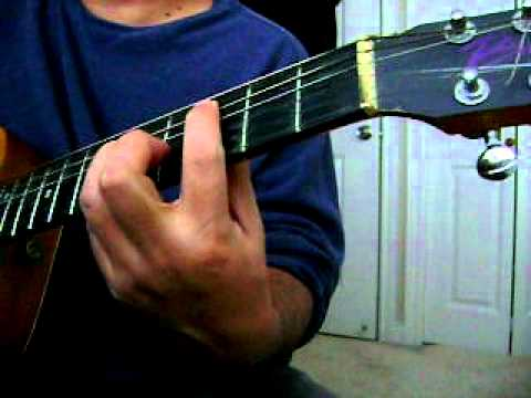 Woman Acoustic Chords John Lennon Youtube