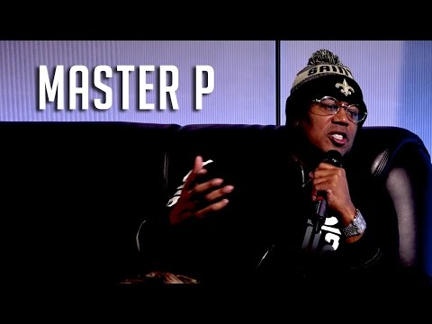 Master P on Turning Down Jimmy Iovine + Paloma Ford on Nick Young and Marqus Clae