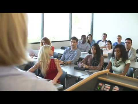 UNIVERSITY OF TEXAS AT AUSTIN MCCOMBS SCHOOL OF BUSINESS   YouTube