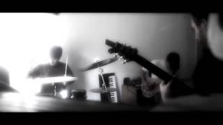 Schism - Instrumental