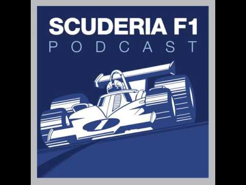 Ep. 10 - Hamilton throws down the gauntlet at the Canadian GP