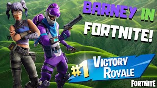"'NOUVEAU' ""CRYSTAL"" et ""BRONTO"" SKIN GAMEPLAY! / Saison X Grind / LEVEL 40 (Fortnite Battle Royale)"