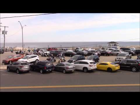 progress and construction in seaside heights 2017