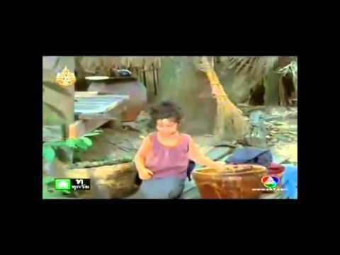 Life of an Orphan Girl (Pla Boo Tong Fanmade)