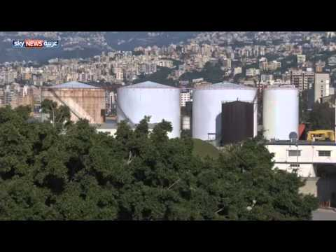 لبنان.. الطاقة الشمسية لمواجهة أزمة الكهرباء