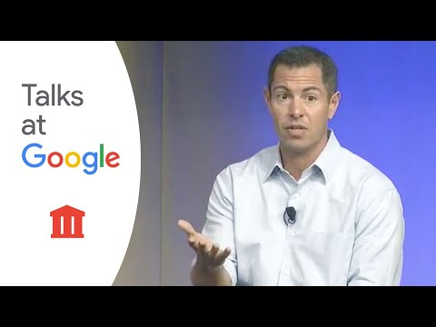 Policy Talks@Google: Guerriero, Kendell, & Smith