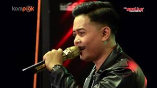 "Download BENCI ""ANDI KDI"" OM ADELLA LIVE DI KOTA BANGKALAN MADURA Mp3"