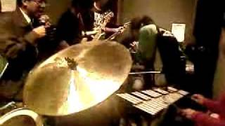 Video Ivan and LIAR practice for Stanley gig download MP3, 3GP, MP4, WEBM, AVI, FLV Agustus 2017