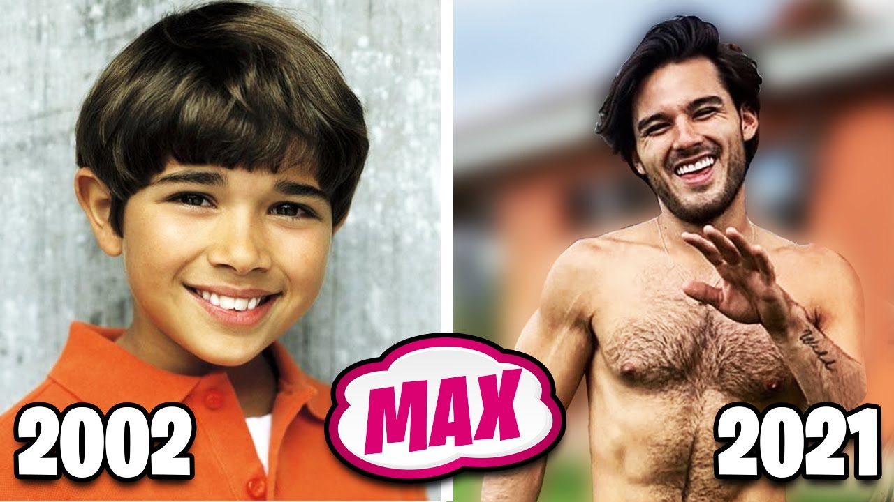 Download George Lopez Cast   Then and Now