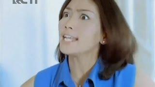 Iklan Permen Milkita Lollipop - Mentang Mentang Cari Duit