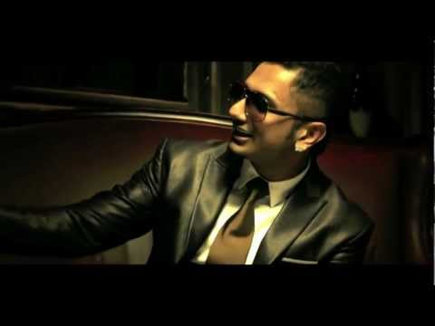 Brown Rang [The Brown Boy Bootleg] - KnoX Artiste / Yo Yo Honey Singh