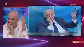 Καλό Μεσημεράκι   Χρυσή Τηλεόραση   22/01/2020