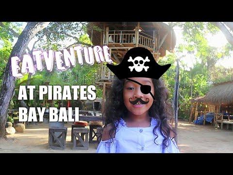 tempat-main-anak-di-bali-nusa-dua---wisata-anak-pirates-bay-bali-[bajak-laut]
