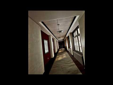 【Killing Floor Incursion】難易度ハードコアでストーリーモードCoopプレイ Paris編 #2