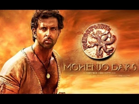 All Promotional Events of Mohenjo Daro...