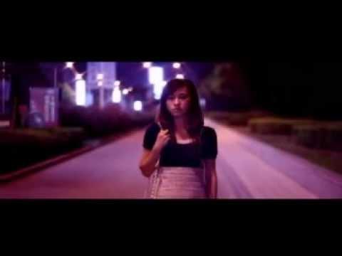 Karaoke HD Chỉ yêu mình em (tiếng hoa) Beat chuẩn. 小三 - 伴奏