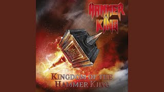 I Am the Hammer King