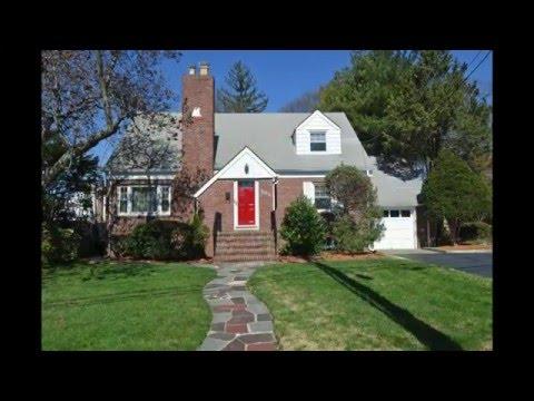 301 Maywood Ave, Maywood, NJ - Terrie O