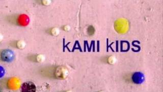 Kami Kids North Star.mp3